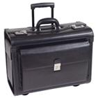 Wheeled Catalog Case - C1061