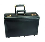 Mobile Maximizer Wheeled Catalog Case - C1084 18""