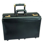 Wheeled Catalog Case - KC110318